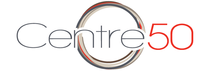 CENTRE-50